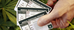 How do I get a Medical Marijuana Card in Florida?