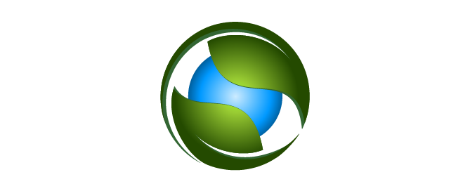 Biotrack Logo Icon