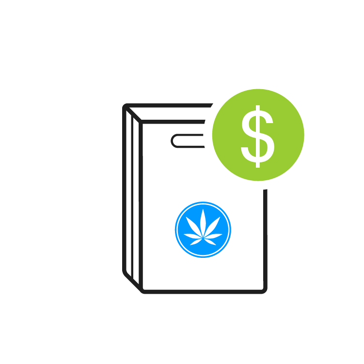Dispensary Point of Sale Software | Cannabis POS | BioTrackTHC