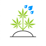 cannabis cultivation software biotrackthc