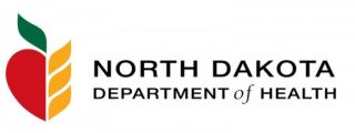 North-Dakota-Health-Department-600x218