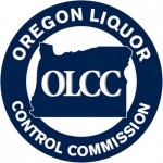 oregon cannabis software