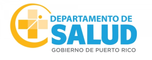 Puerto Rico Department of Health