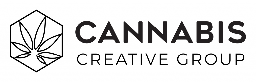 Cannabis Creative Logo