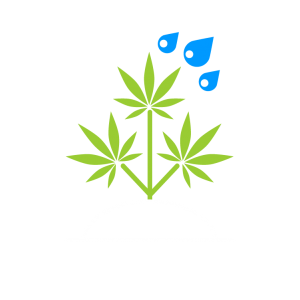 Cannabis Cultivation Tracking