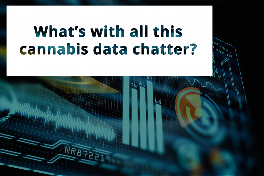 Cannabis Data